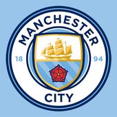 CityApp icon