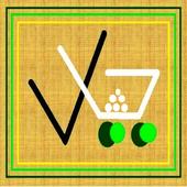Vikalp Mandai icon