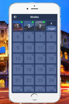 Adivina La Ciudad screenshot 4