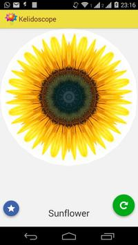 Flowers (Animated) screenshot 1