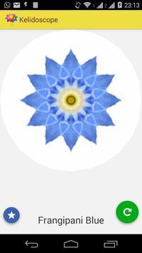 Flowers (Animated) screenshot 2