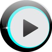 Ha-Ash Musica icon