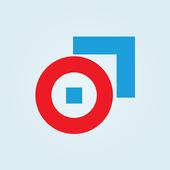 OfficingNow icon