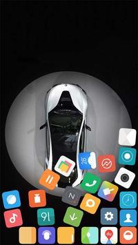 Подвижная иконка - приложения и фото иконку скриншот 5