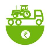 Mandi Goods icon