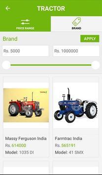 Mandi Goods apk screenshot