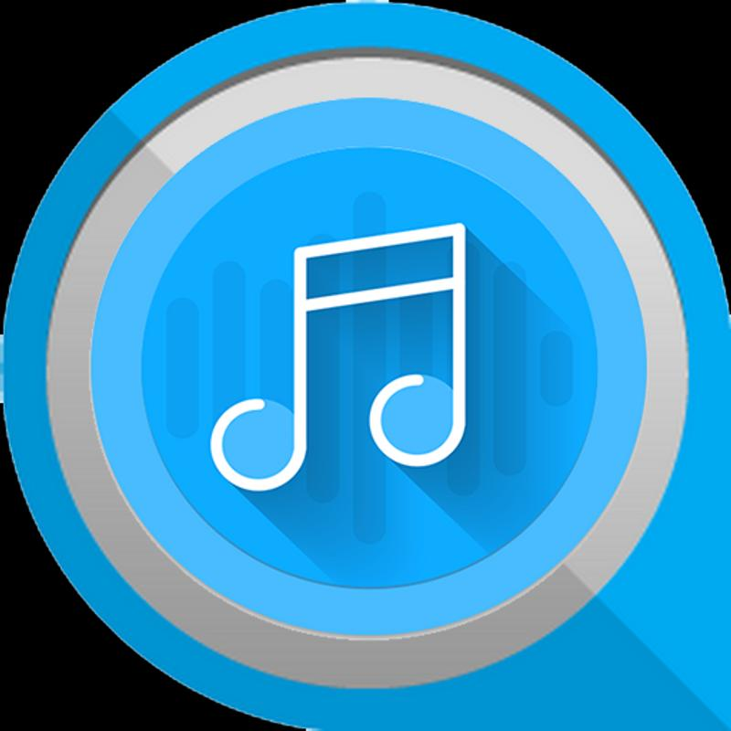 Mp3 Music Download Apk Download Free Entertainment App