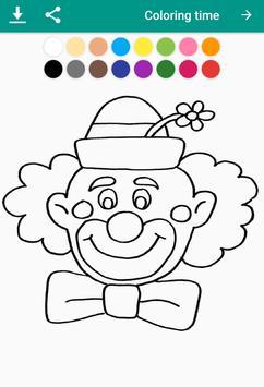 Color time screenshot 3