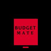 Budget Mate icon