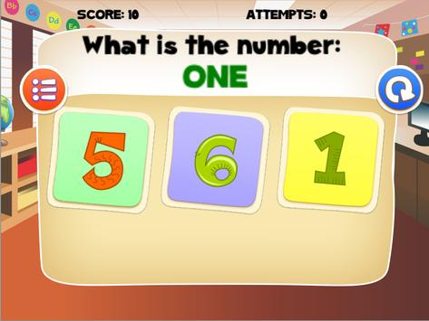 Learning with Dora screenshot 3