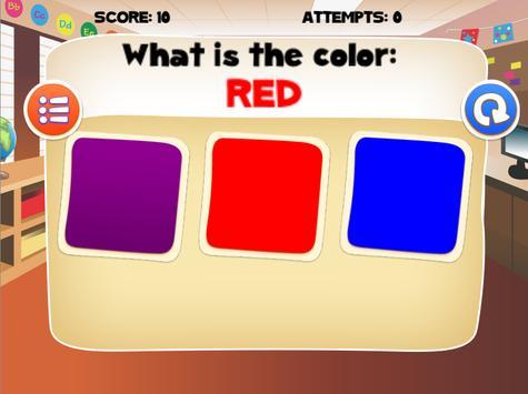Learning with Dora screenshot 7