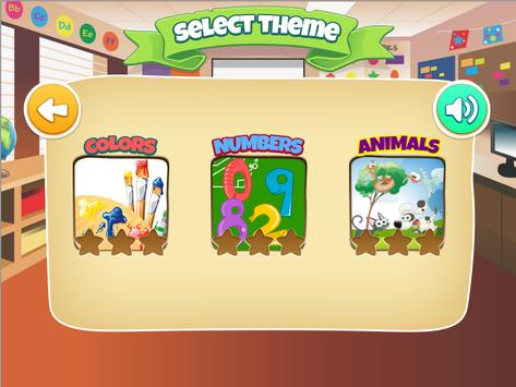 Learning with Dora apk screenshot