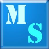 ManeSoft Home icon