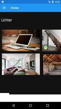 ManeSoft Home screenshot 2