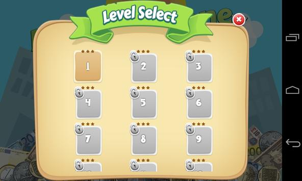 Kids Learning Money Lite screenshot 18