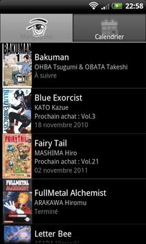 MangaBase poster