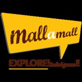 Mall-A-Mall icon