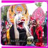 Parade Tari Barongan icon