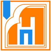 Manga-News Reader icon