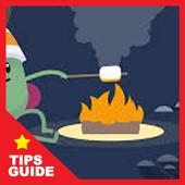 New Best Dumb Ways Die 2 Tips icon