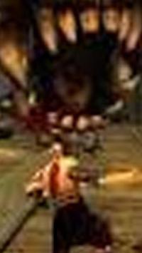 Tips Best God of War New 17 screenshot 2