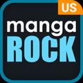 Manga Rock - US Edition