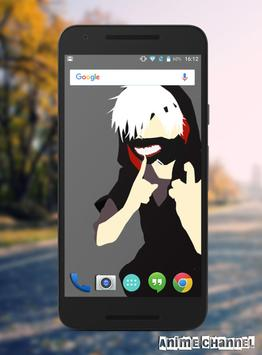 Anime Channel apk screenshot