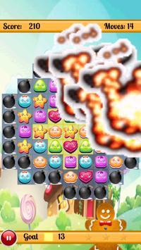 Soda Cookie Star screenshot 14