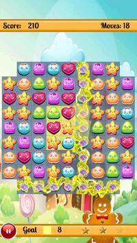 Soda Cookie Star screenshot 13