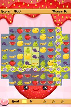 Fruit Jam Crush screenshot 11