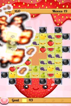 Fruit Jam Crush screenshot 12