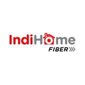 Indihome SCI icon