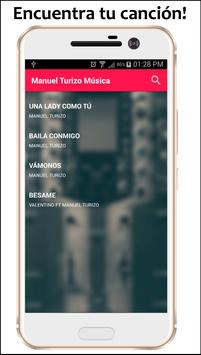 Una lady como tu - Manuel Turizo Música poster