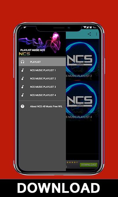 Ncs All Music Free Album For Android Apk Download