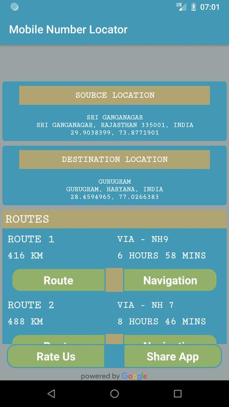 Gps phone tracker pro for android download.
