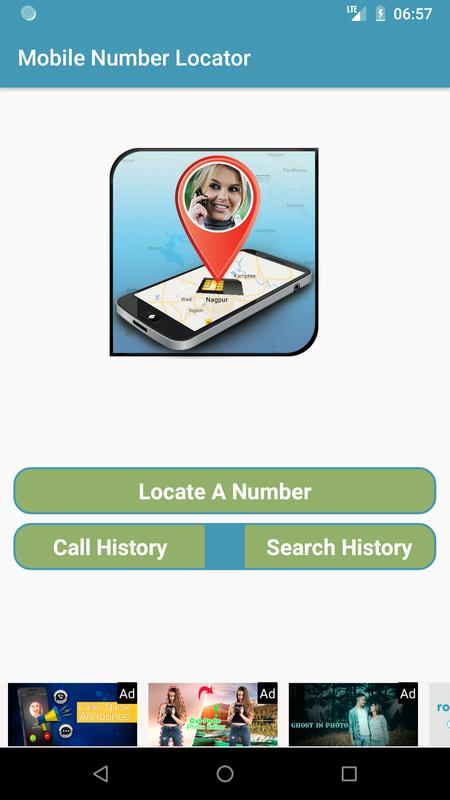 Mobile number tracker apk download from moboplay.