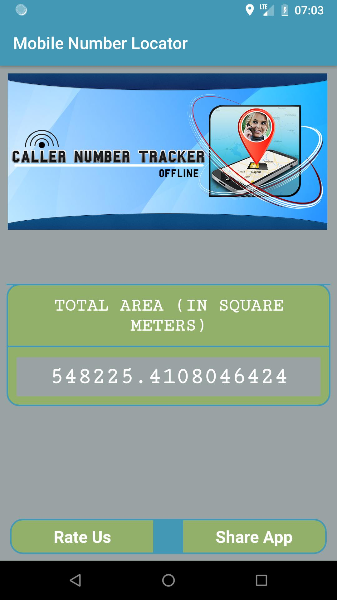 Live Mobile Number Locator for Android - APK Download