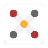 Connect33 icon