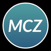 MangoCoinz (Beta v0.9.1a) icon