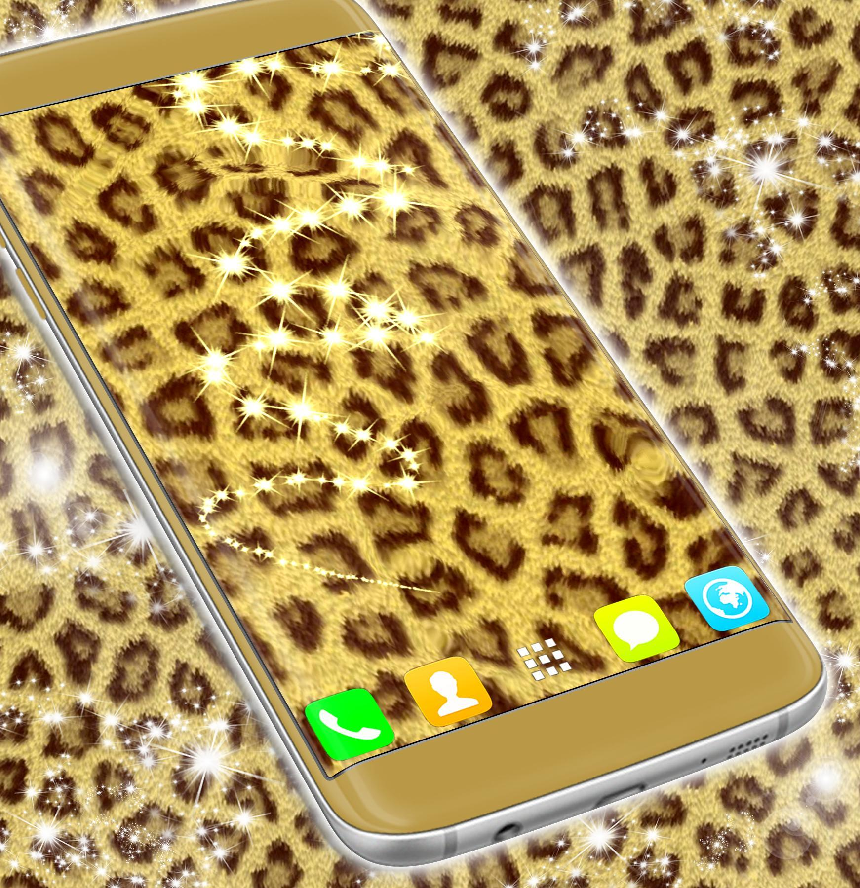 Cheetah Wallpapers For Free For Android Apk Download
