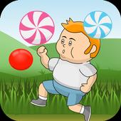 Fun Kid Candy icon
