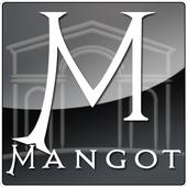 Mangot St Emilion icon