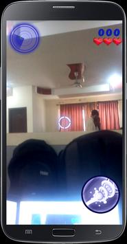 Find the Ghost apk screenshot