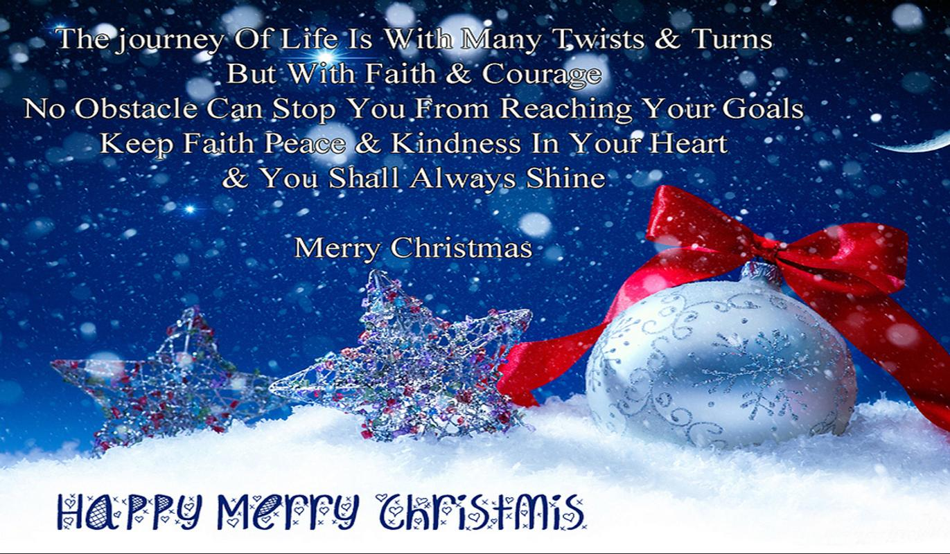 Merry Christmas Greeting Cards Apk Download Free Photography App