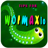 Tips for Wormax.io icon