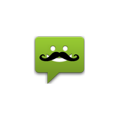 BigoTroll SMS icon