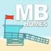 Manhattan Beach Homes for Sale icon