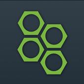 Element Rewards (Unreleased) icon
