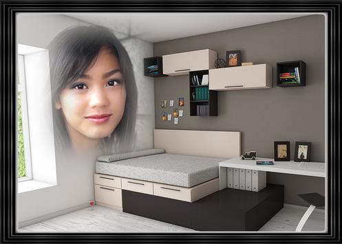 Bedroom Photo Frames screenshot 4