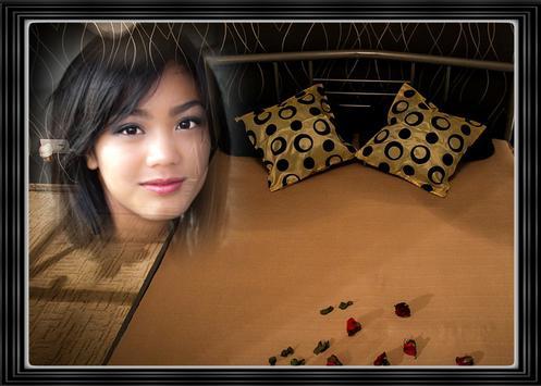 Bedroom Photo Frames screenshot 3